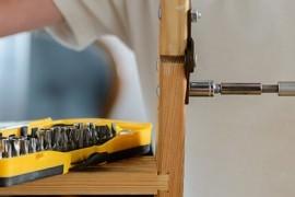 Narzędzia ręczne i elektronarzędzia, które musisz znać!