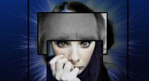Schizofrenia paranoidalna. Czym się objawia? Jak można z nią walczyć?
