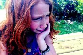 Agresja u dziecka – co oznacza i jak sobie z nią radzić?