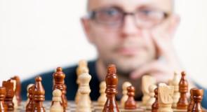 IMP 2013 – Indywidualne Mistrzostwa Polski w szachach 2013