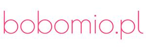 Logo bobomio