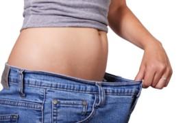 Usuwanie tkanki tłuszczowej i modelowanie ciała – co wiesz o liposukcji?