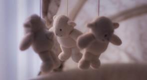 Zabawki z wyobraźnią, zaskakujące, niebanalne… najciekawsze zabawki na Mamissima, Fabryka Wafelków, Bobomio