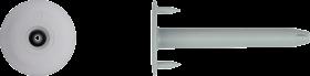tuleja z tworzywa