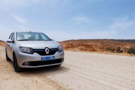Co najczęściej psuje się w autach marki Renault?