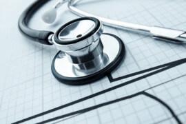 Profilaktyka i obserwacje u kardiologa – kiedy zacząć? W jakim wieku?