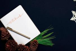 Jak przygotować się do świąt Bożego Narodzenia?