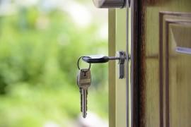 Inwestowanie w mieszkania pod wynajem, co warto wiedzieć?