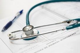 Ginekologia, czym się zajmuje? Czego uczy się ginekolog?