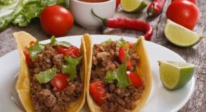 Poszukujesz niebanalnych przepisów, które ożywią Twoją kuchnię? Postaw na kuchnie świata!