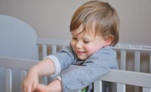 Jak wybierać meble dziecięce, czym kierować się wybierając meble dla dzieci?