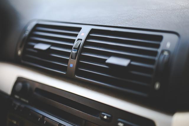 klimatyzacja-samochodowa