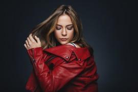 Damskie kurtki skórzane: sprawdź, jaką wybrać