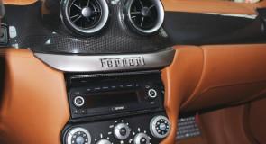 Jak często nabijać auto klimatyzację? Co psuje się w klimatyzacji samochodowej?