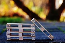 Palety plastikowe czy drewniane? Jakie palety wybrać do transportowania?