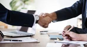 Jak dobrze sporządzić umowę, gdzie szukać pomocy przy sporządzaniu umów?