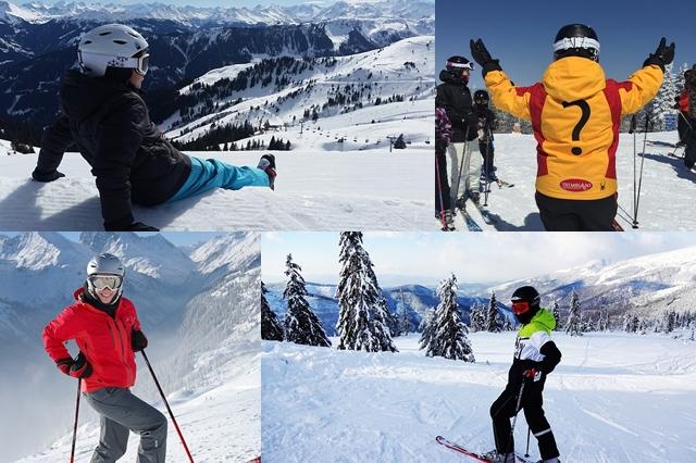 narciarstwo-nauka-jazdy-na-nartach