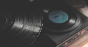 Jakiej muzyki najchętniej słuchamy w zimowe wieczory?