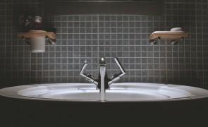 Dlaczego wyposażenie łazienek warto obejrzeć bezpośrednio w salonie z łazienkami?