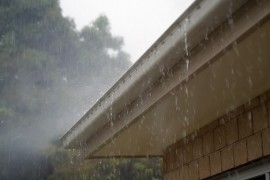 Jaki zbiornik na wodę deszczową – jak obliczyć ilość deszczówki?