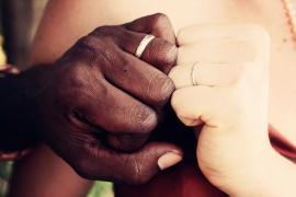 Legalizacja pobytu w Polsce małżonka – od czego zacząć?