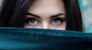 Jakie składniki powinny mieć skuteczne kosmetyki do pielęgnacji rzęs?