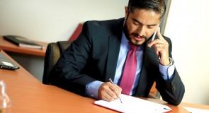Podział majątku po rozwodzie, samodzielnie czy z adwokatem?