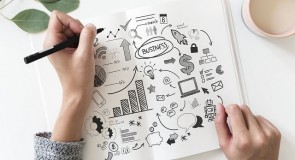 Jak może pomóc Twojej firmie księgowa?