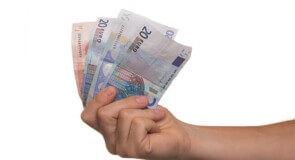 Jak wybrać odpowiedni kredyt? Co jest ważne kiedy zaciągamy kredyt?