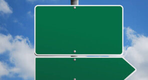Wypożyczalnia znaków drogowych czy znaki kupione? Co i kiedy dobrze wybrać?