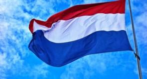 Jak dostać zasiłek w Holandii?