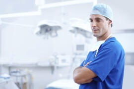 Dlaczego leczenie kanałowe powinno być przeprowadzane pod mikroskopem?