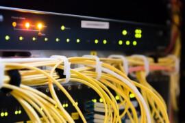 Outsourcing IT – jak znaleźć firmę oferującą wsparcie informatyczne?