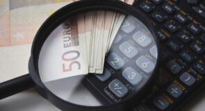 Zdolność kredytowa – czym jest, jak ją obliczyć i zwiększyć?