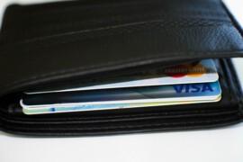 Jak wybrać bank, aby założyć konto, wziąć kredyt, założyć lokatę?