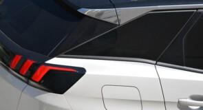 Jak sprzedać firmowy samochód?