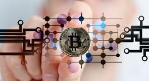 Gdzie kupić bitcoin? Jak kupić bitcoin, aby było bezpieczniej?