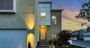 Planujesz wziąć kredyt hipoteczny? Zobacz co powinieneś wiedzieć