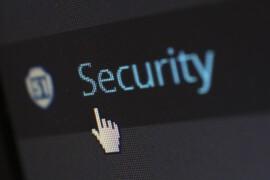 Jak dbać o swoją prywatność w internecie?