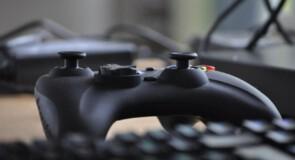 Premiery gier 2020 – na co czekają fani PS4, Xbox-a, PC?