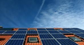 Jakie oszczędności daje korzystanie z instalacji solarnych?