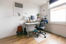 Jak dopasować fotel ergonomiczny do swoich potrzeb?