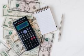 Ile kosztuje kredyt? Co składa się na koszt kredytu?