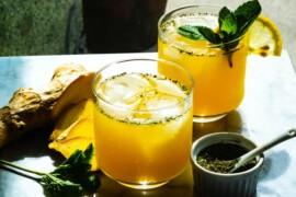Jak zrobić drinka bez alkoholu? Cuba libre, mohito bezalkoholowe…