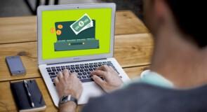 Jakie są najlepsze konta bankowe, co je cechuje?